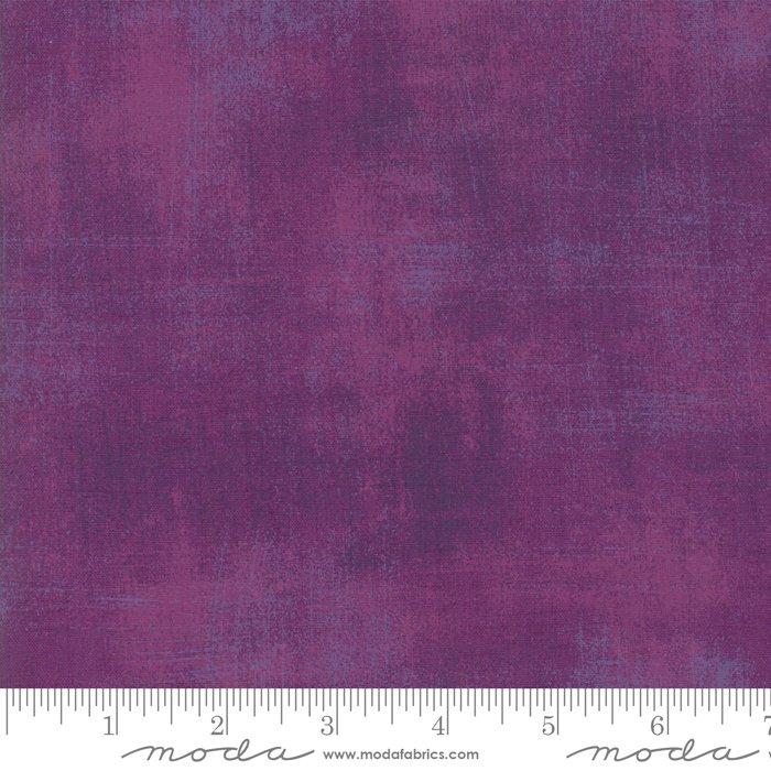 30150-477 Grunge Zoe, purple