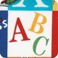 ADE-14691-267 Adventure, ABC Dr. Seuss