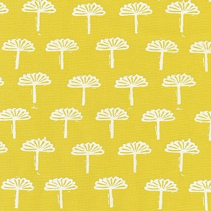 Wasabi from Blueberry Park Collection:  AWI-17467-371 yellow