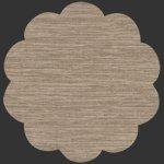 Clay Traces Denim Fabric, DEN-SB-7001, tan, beige