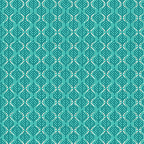 FUS-M-2003, Terra Stamps Marrakesh from the Fusion Marrakesh Collection,