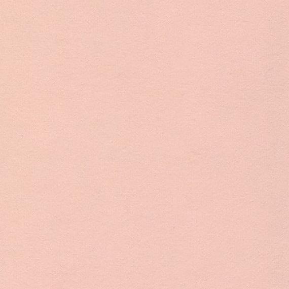 Flannel Creamcicle #185 Robert Kaufman, pink, peach