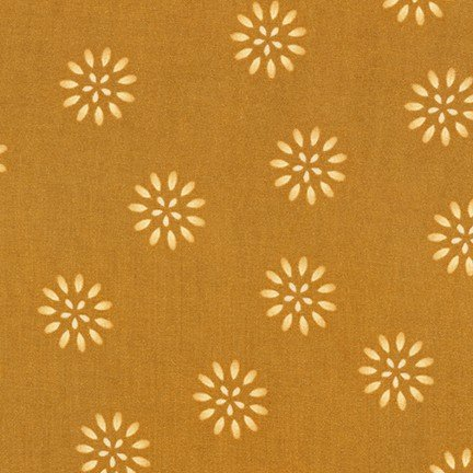 YARROW from Terracina Collection:  AQSM-17685-294, brown, gold, tan