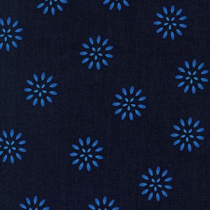 NAVY from Terracina Collection:  AQSM-17685-9