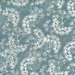 R2252-48 Dandelion Gray Bali Batik