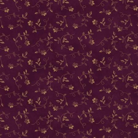 Purple Plum Sweet R170919 0136 Purple