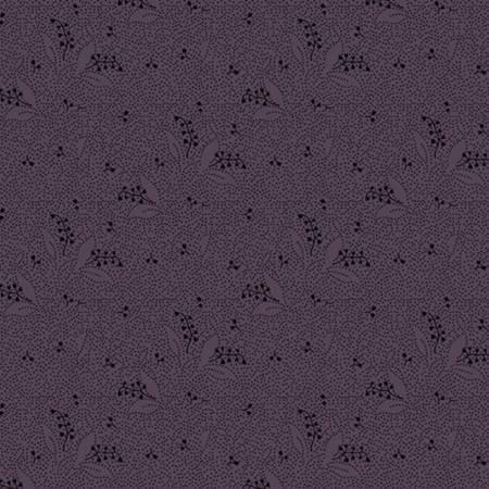 Purple Plum Tart R170922 0135 Purple