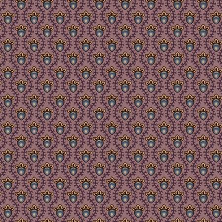 Purple Plum Pudding R170924 0137 Purple