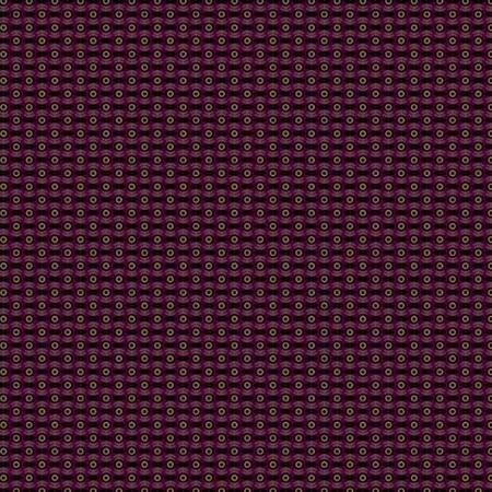 Purple Picking Berries R170926 0136 Purple