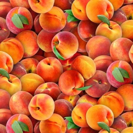 Hot Pad Pie Kit -Peach