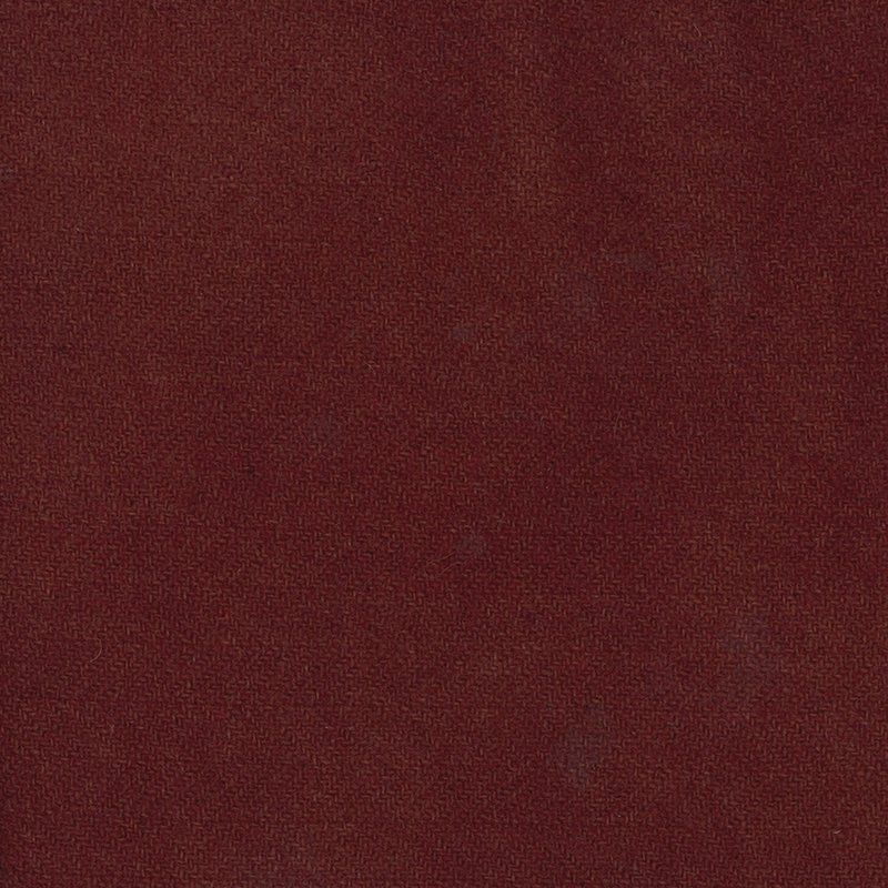 PRI 5179 Wool Chimney 15 x 25