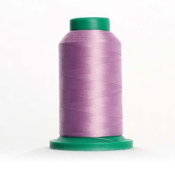 Isacord 1000m Polyester Cachet