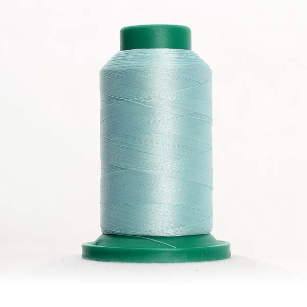 Isacord 1000m Polyester Snomoon
