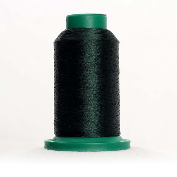 Isacord 1000m Polyester Enchanting Forest