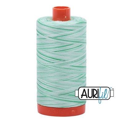 Aurifil 1150-4661 Mint Julep