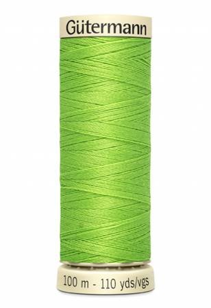 Sew-all Polyester All Purpose Thread 100m/109yds Spring