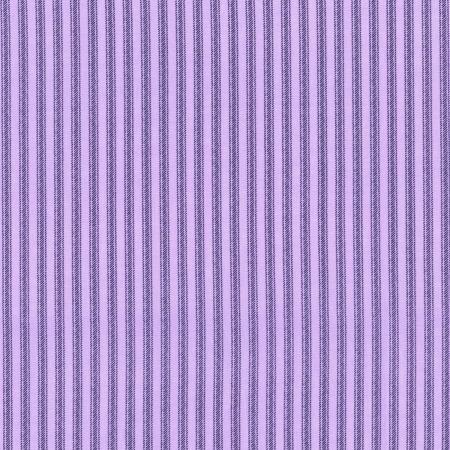 Ticking Away Lavender