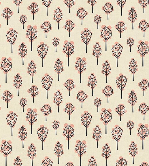 Beech Tree Neutral