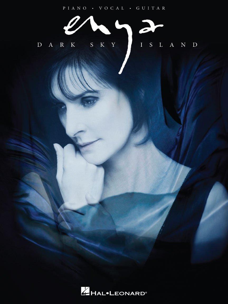 Enya | Dark Sky Island