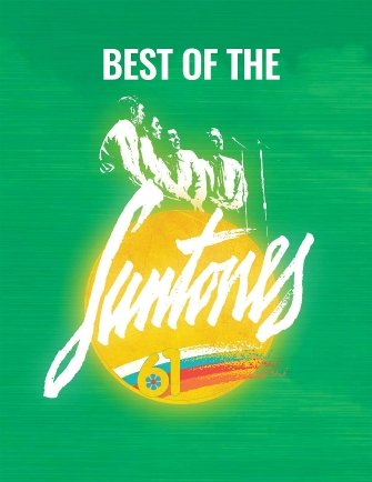 Best of the Suntones Songbook