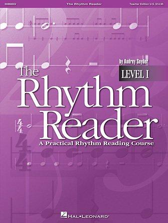 The Rhythm Reader | Level 1