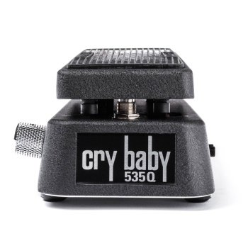 Cry Baby 535Q - used
