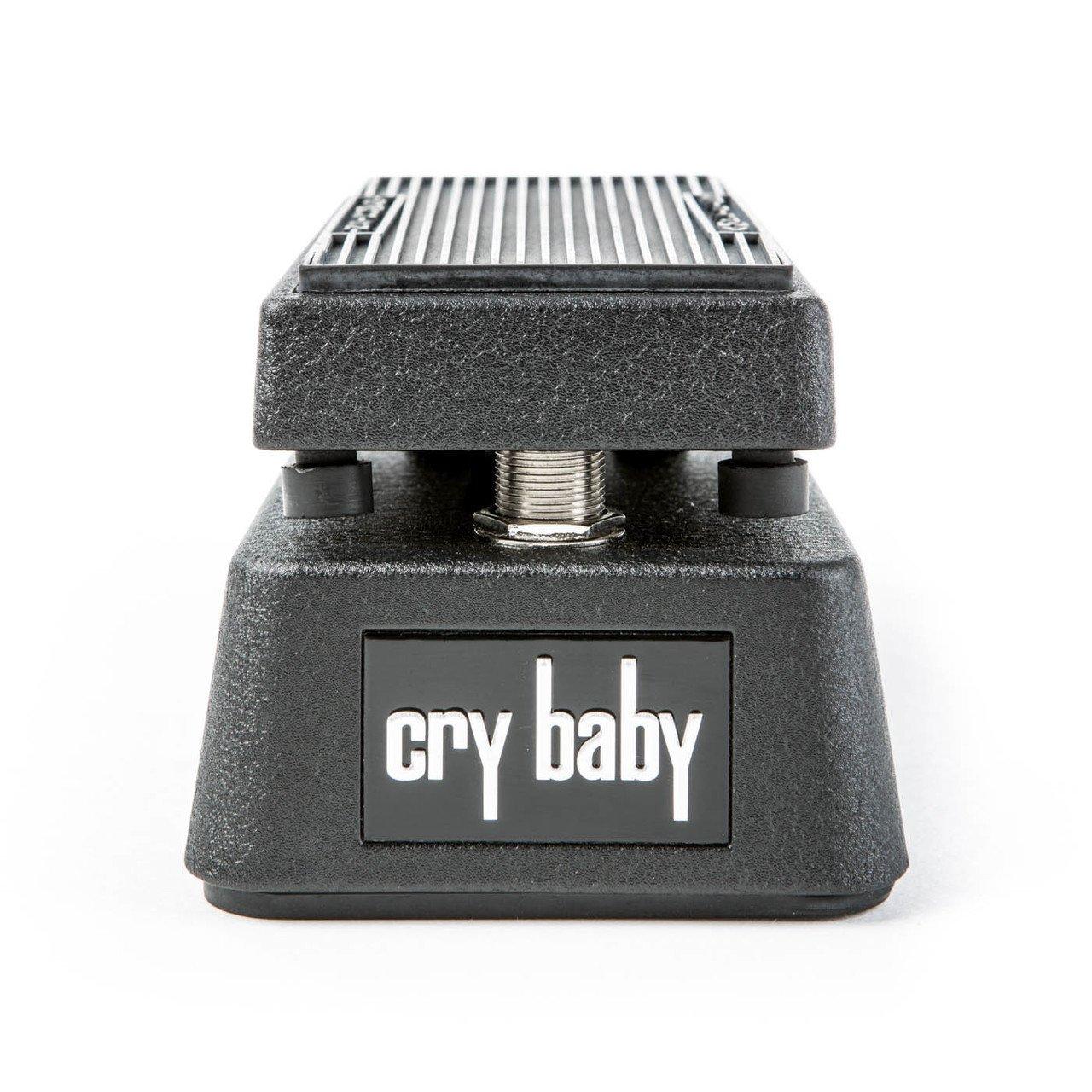 Cry Baby Mini Wah