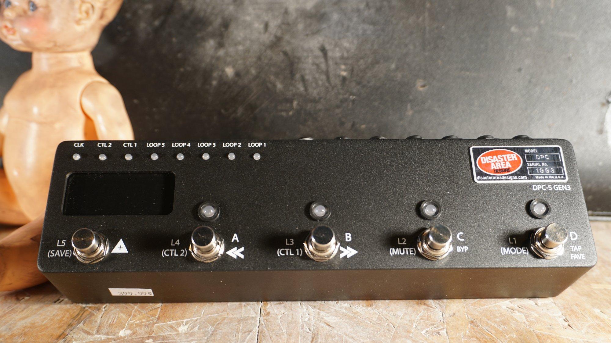 DPC-5