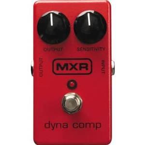Dyna comp - used