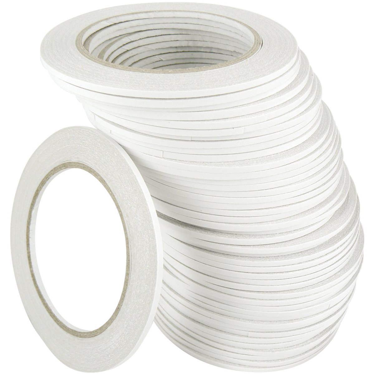 Couture Creations Double-Sided Tape 3mmx25m Roll