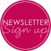 news letter signup