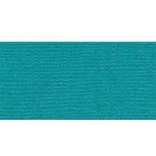 BAZZILL: Specialty - Mono Adhesive Cardstock 12x12 (80lb) Blu Capypso