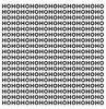 Ho Ho Ho Background
