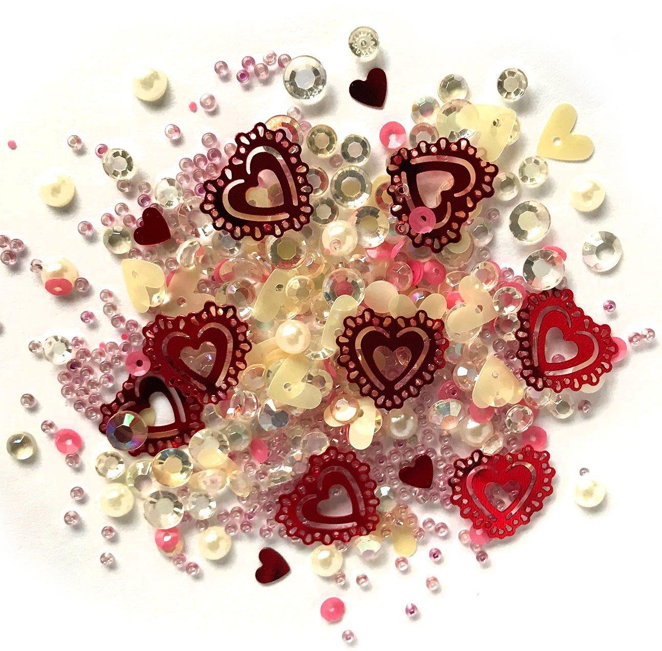 Valentine's Day - Sparkletz