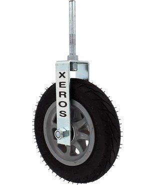 Xeros Bass Wheel