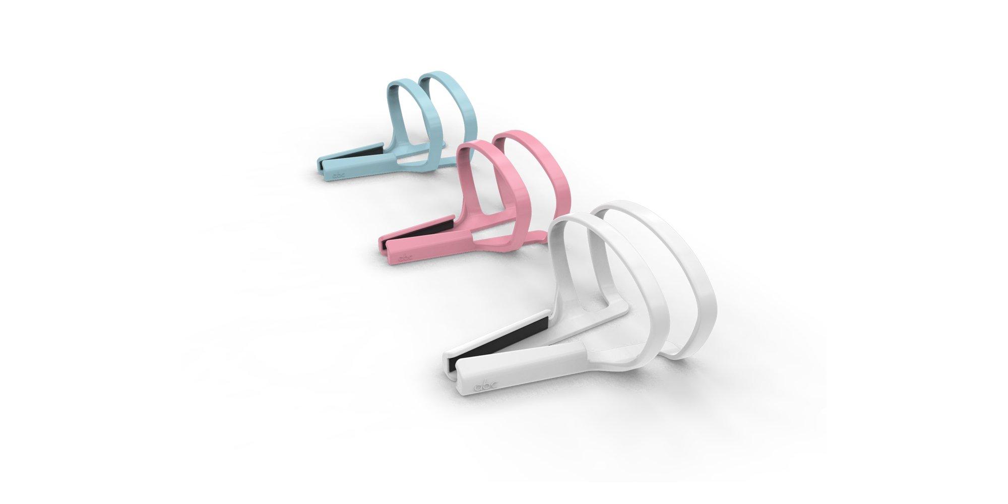 Arm Bow Corrector 1/10-1/2 size
