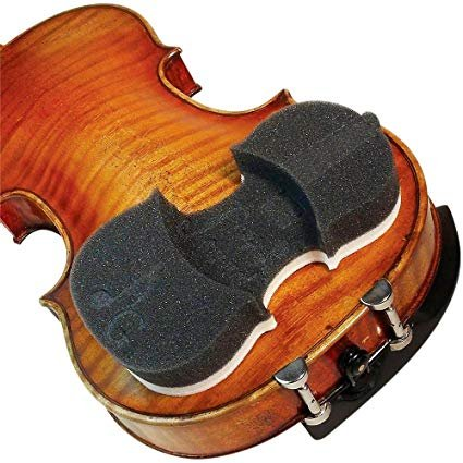 AcoustaGrip Solo Artist (Soloist) 1/2-4/4