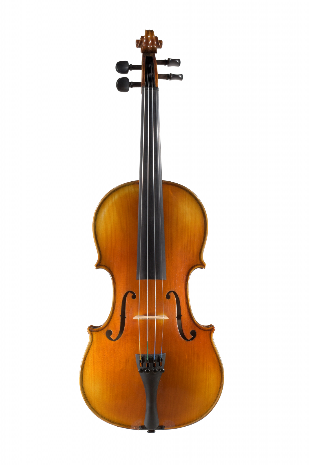 Blackerby Anastasia Violin