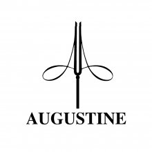 Augustine Red Guitar String
