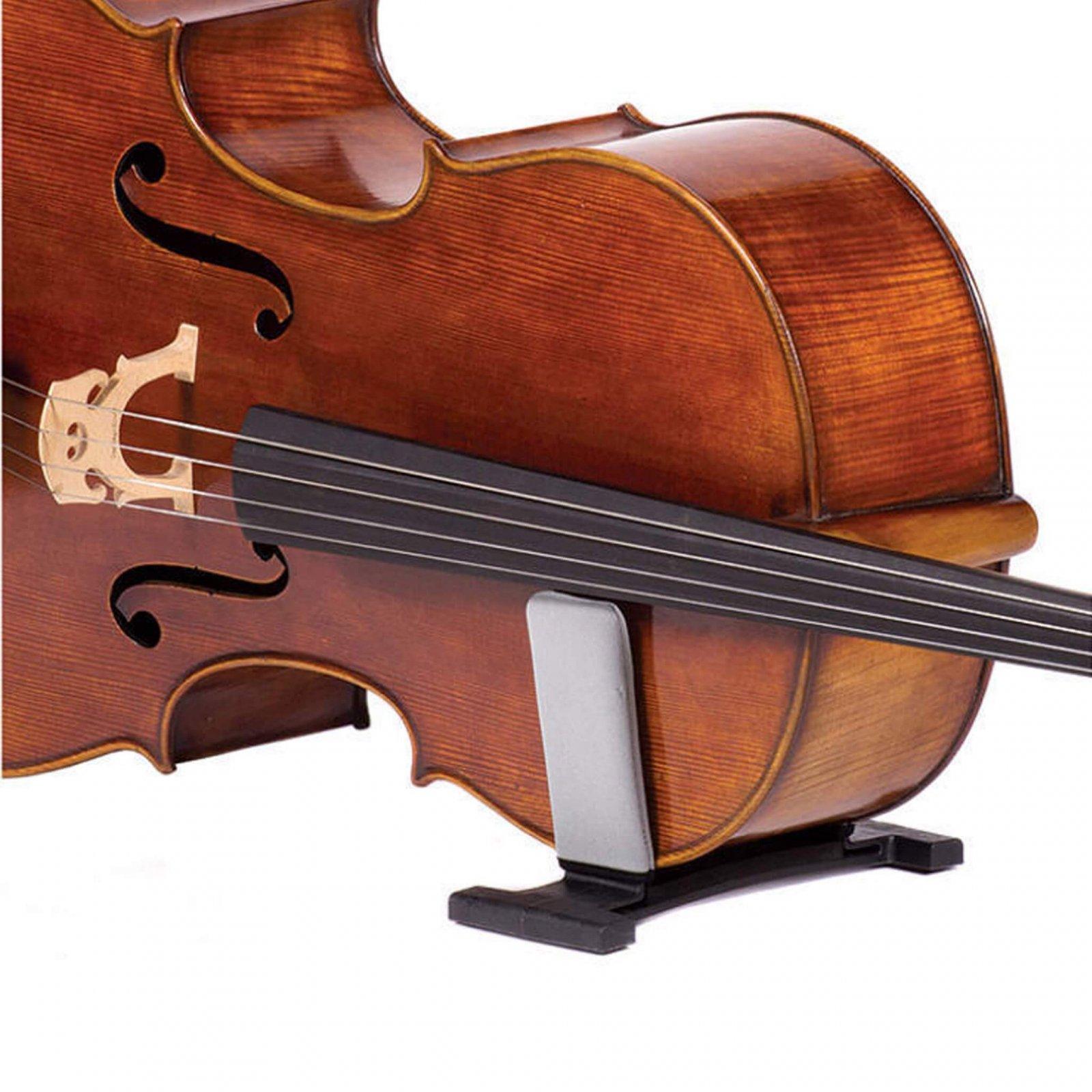 Cello Gard