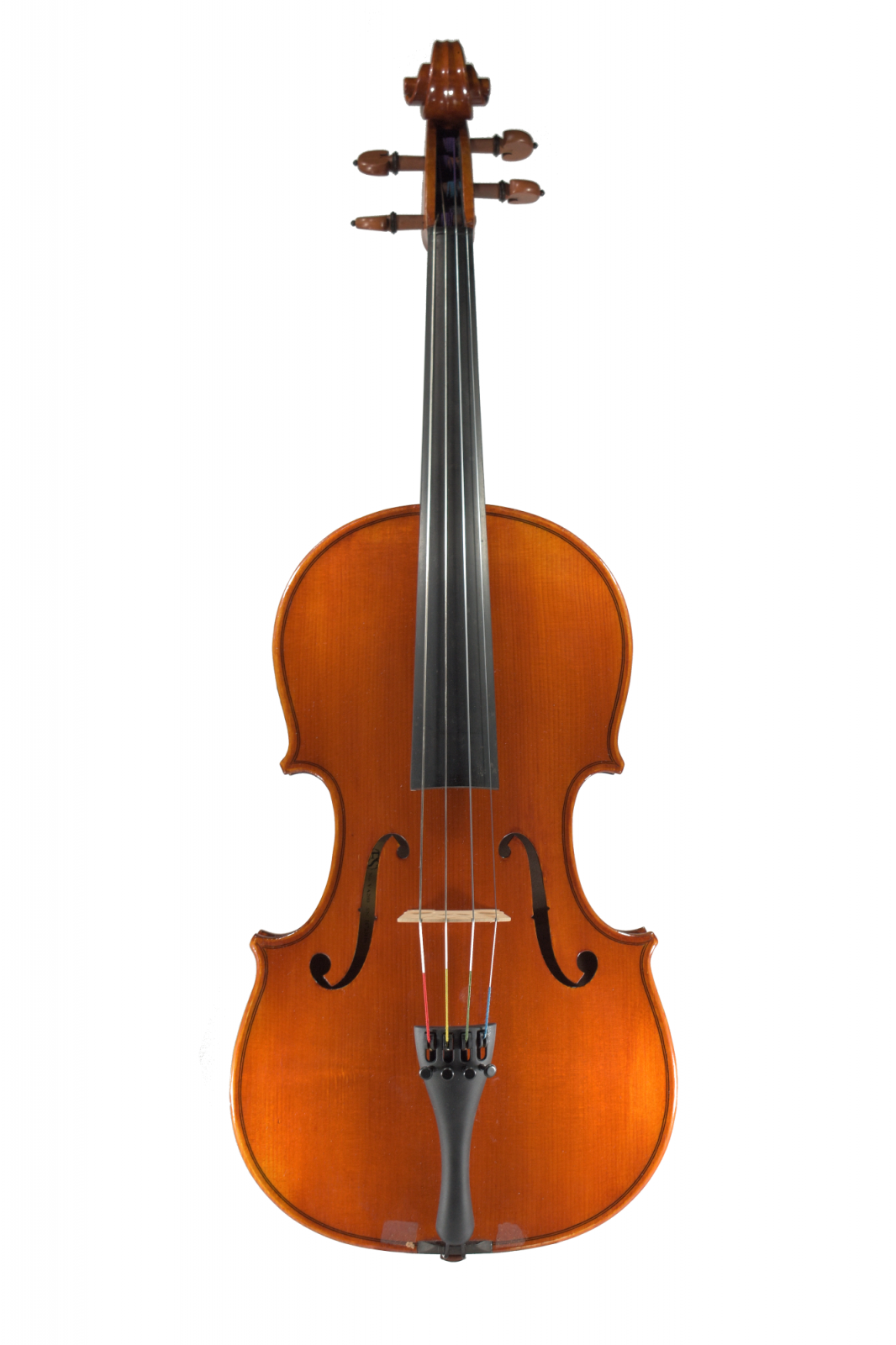 Andreas Eastman Model 200 Viola
