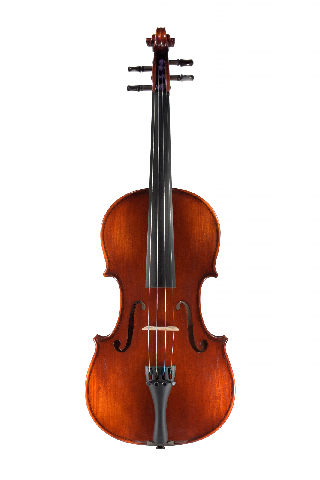 Andreas Eastman Model 305 Violin