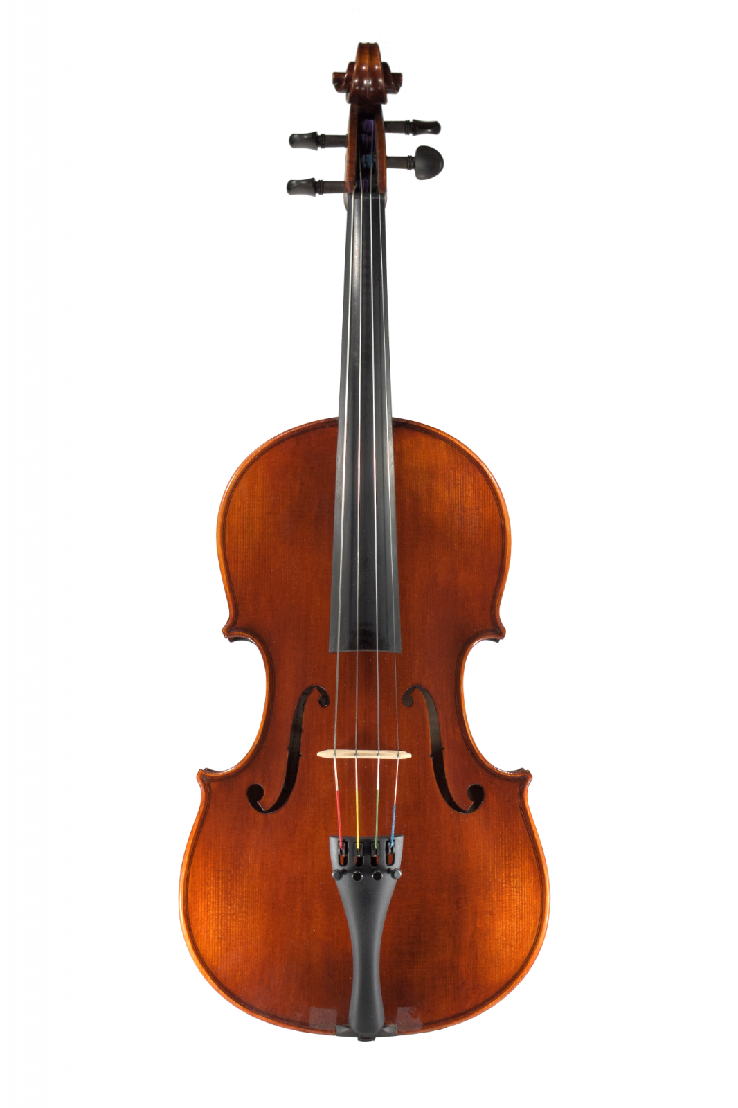 Andreas Eastman Model 305 Viola