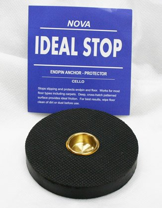Ideal Stop Enpin Anchor (Cello/Bass)