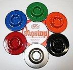 Slip Stop (Cello/Bass colored rock stop)