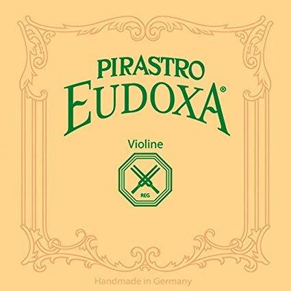 Eudoxa Violin