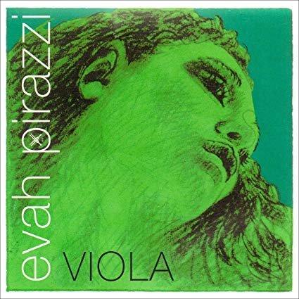 Evah Pirazzi Viola