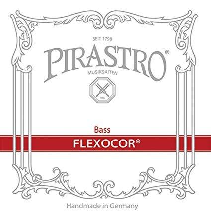 Bass Flexocor