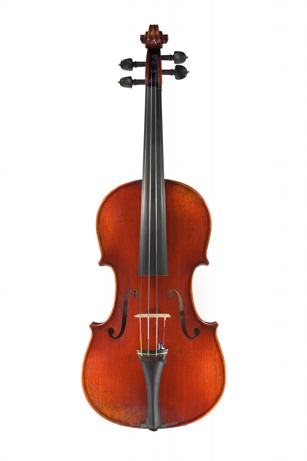 Jean-Pierre Lupot Violin