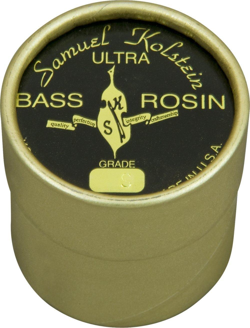 Kolstein Bass Rosin- Soft
